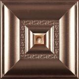 Painel de parede novo do projeto 3D para a parede & o teto Decoration-1057
