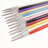 De Uitrusting van het Hulpmiddel van de Pen van de Borstel van de Tekening van de Schoonheid van de Kunst van de Spijker van de manicure (B038)