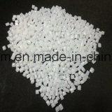 HANCHES/polystyrène à haute impression/granules réutilisés de HANCHES