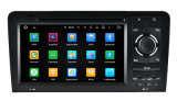 Auto-DVD-Spieler mit GPS für Audi A3/S3