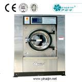 máquina de lavar de 25kg Guangzhou, máquina de lavar de Laundry