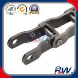 Correntes de aço inoxidável (662 667H)