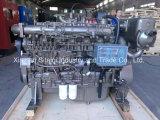 販売(190HP~280HP)のための中国のLiuchaiのディーゼル海洋推進力のディーゼル機関