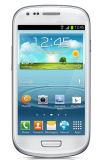 Дешевое Hotsale первоначально новое I8190 S III миниое/открыно/тавра/черни/клетки/Smartphone