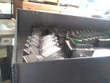 Blech-Herstellung Soem-SPCC
