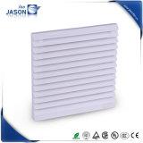 Peças plásticas do ventilador do filtro para o cerco (JK6621)