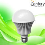 Selling caldo in 2014 8W LED Bulb E27