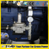 gerador do gás 100kw natural