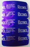 Socomol Tablets