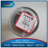 Fabrik-direktes Zubehör-verschiedene hohe Leistungsfähigkeits-LKW-/Auto-Motor-Schmierölfilter 7700033408