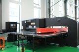 Kjx-H01 de Lift van de vracht met de Grote Capaciteit van de Zaal