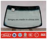 自動Toyo TaのCorolla Ke120/Xygのためのガラスによって薄板にされるフロントガラス