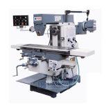 Máquina de trituração universal do preço X6032 da máquina de trituração
