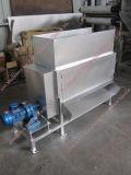 高品質の機械装置を処理する自動ココナッツ皮機械/ココナッツ