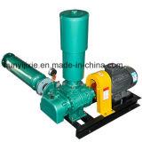 Vibrazione bassa 10kpa - 80kpa sradica il ventilatore per schiarimento del tubo