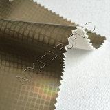 Van de spiegel het Duurzame Pu Leer van het Patroon voor het Maken van Stoel/Bank/Bed/Meubilair