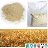 工場は100%の自然なモルトエキスの粉を供給する