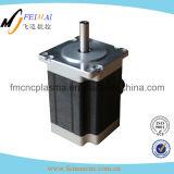 Controlador de Motor + Motor + Fuente de alimentación