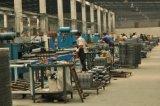 Het vouwen van de Kooi van de Hond van het Aluminium van de Verpakking