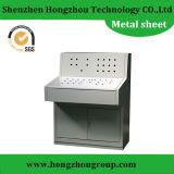 Шкаф изготовления металлического листа поставкы фабрики Shenzhen