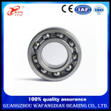 Rolamento de esferas 625zz RS Open Miniature Deep Groove Ball Bearing