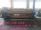 Gauze Textile Weaving Machinery