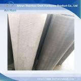 ISO9001: Rete metallica unita galvanizzata 2008
