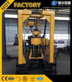 Machine van de Installatie van de Boring van Mase van de Boor van de hydraulisch-controle de Kruippakje Opgezette