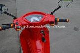 [فست سبيد] [2000وتّ] كهربائيّة يتسابق درّاجة ناريّة