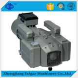 Trockene Drehleitschaufel-Vakuumpumpe Zbw250g für CNC das Prägen