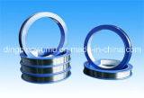 Wire Cutting를 위한 고열 Molybdenum Lanthanum Alloy Wire