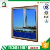 AluminiumWinder Awning Windows für Sale