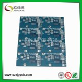 2から16 Layer Rigid Multilayer PCB/Rigid PCB Assembly