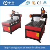 Деревянная машина маршрутизатора CNC на рекламировать модель 6090
