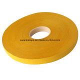 Washiテープか保護テープ