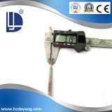 Aws Ecusn-C Coopper/électrode alliage de cuivre avec du ce