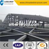 좋은 보는 최신 판매 쉬운 구조 강철 구조물 프레임 가격