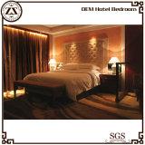 Сделано в кровати гостиницы Гуанчжоу экстренной