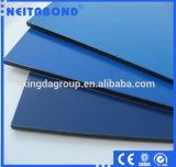 3mm het Samengestelde Comité van het Aluminium voor Voorzijde en Bekleding en Plafond