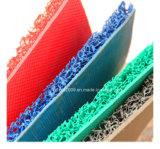 циновка катушки PVC 12mm&15mm & валик PVC циновка крена