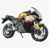 Più veloce elettrico motorino di corsa 3000W (HD5000D-1) del litio di Ebike del motociclo