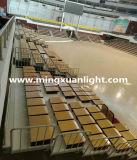 Крытые напольные алюминиевые Bleachers усаживая Grandstand стадиона
