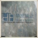 Различные конструкции античного зеркала для украшения мебели или стены
