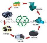 حارّ عمليّة بيع إطار العجلة زورق/إطار العجلة ينظم حل يقطع باتّجاه آخر آلة