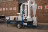 Reinigingsmachine van de Impuls van de Boon van de Machine van de Boon van de Koffie van de cacao de Schoonmakende