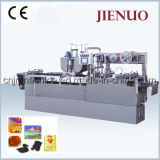 Jienuoの自動薬のまめのパッキング機械かまめのシーリング機械(DPB-140)