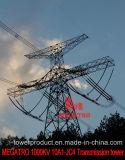Torretta della trasmissione di Megatro 1000kv 10A1-Jc4