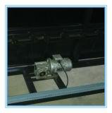 Cnc-isolierende Glas-aufbereitende Maschine