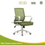 Ood 질 뒤 조정가능한 메시 사무실 의자 (B639-1)