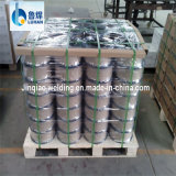 Ha veduto Submerged Welding Wire con Highquality (EM12K)